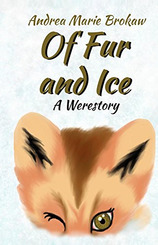 Of Fur and Ice
