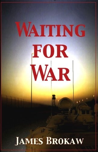 Waiting for War